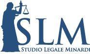 Studio Legale Avvocato Mirco Minardi